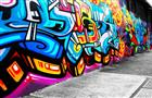 Самарскую молодежь научат рисовать граффити