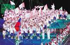 Итоги выступления спортсменов губернии на Универсиаде-2011
