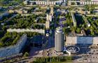 """ТОСЭР """"Набережные Челны"""" и """"Нижнекамск"""" признаны территориями с наиболее благоприятной городской средой"""