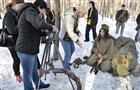 В Красноярском районе нашли натуру для фильма о Великой Отечественной