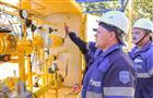 """80 км сетей """"Газпром газораспределение Самара"""" прошли экспертизу промышленной безопасности"""