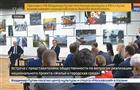 Владимир Путин одобрил идею самарских строителей