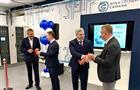 Электрощит Самара представил цифровые решения в новом многофункциональном выставочном и обучающем комплексе