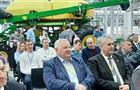 В 2021 году в Оренбурге планируется производить тракторы и комбайны
