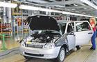 АвтоВАЗ рассказал о планах реализации электромобилей
