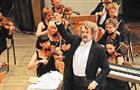Юбилейный концерт к 60-летию Михаила Щербакова