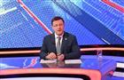 """Дмитрий Азаров: """"У меня в сутках 28 часов"""""""