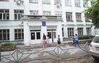 Судьба самарской школы № 81 решится 1 июля