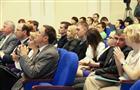 """В Тольятти предприниматели и власти встретились на форуме """"Малый бизнес"""""""