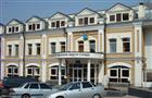 В довыборах в Самарскую гордуму по Промышленному району примут участие 10 человек