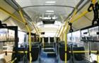 В Самаре изменится тариф на пассажирские перевозки