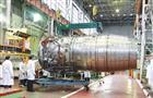 Двигатели «Кузнецова» - будущее аэрокосмической отрасли