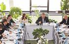 В областном парламенте обсудили два «громких» законопроекта