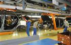 """""""Ростехнологии"""" и Renault-Nissan договорились о создании СП для контроля над АвтоВАЗом"""