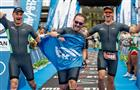 ВСК стала официальным страховщиком спортивных мероприятий IRONSTAR