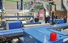 КуАзот и Trammo AG создадут СП по производству сульфата аммония