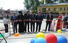 В Чапаевске впервые за последние 50 лет открылась новая школа искусств