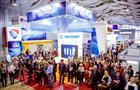 """В ВК """"Экспо-Волга"""" пройдет 22-я международная специализированная выставка-форум """"Энергетика"""""""
