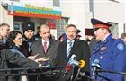 В Самаре состоится Совет при президенте России по делам казачества