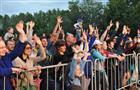 Тольяттинцы поблагодарили губернатора за масштабный праздник
