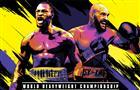 23 февраляWinkпокажет долгожданный реванш боксеров Уайлдера и Фьюри в прямом эфире