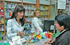 Самарские аптечные сети: раз на раз не приходится