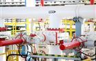 """АО""""Транснефть- Приволга"""" завершило плановые работы напроизводственных объектах вчетырех регионах"""