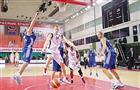 «Красные Крылья» сыграют в «Финале четырех» Кубка России