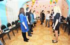 """В Самаре работает """"Просветшкола"""" для родителей детей-инвалидов"""