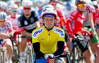 Самарский спортсмен Сергей Николаев завоевал золото чемпионата России по велоспорту на шоссе
