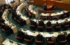 Губернская дума приняла закон о запрете пропаганды гомосексуализма