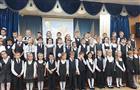 Педагоги самарской школы №16 помогают ученикам определиться с профессией