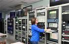 С переходом на цифровое ТВ региональные программы будут также доступны для жителей области