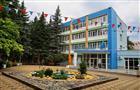 В этом году в Самаре будут работать 13 детских лагерей