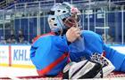 """Лада"" подписала контракты с 19 хоккеистами"