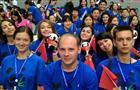 Самарские студенты договорились о сотрудничестве с китайскими вузами