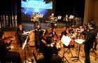 СамГМУ итеатр оперы ибалета работают над оригинальным экспериментальным проектом