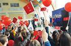 В Самаре стартовал прием заявок на участие в качестве волонтера в чемпионате мира по футболу-2018