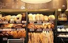 Хлеб нуждается в защите