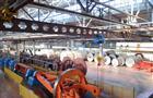 За 11 месяцев индекс обрабатывающих производств в Кировской области вырос на 6,3%