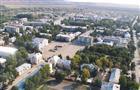 В Похвистневском районе не останется сел без питьевой воды
