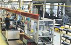 АКОМ работает над созданием батареи AGM