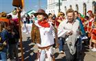 """""""Профцентр"""" предлагает большое количество туров для отдыха в России"""