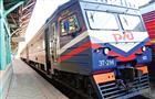 СППК начнет обслуживание дополнительных маршрутов