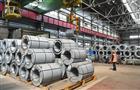 Объем производства Лысьвенского металлургического завода увеличился в 2,3 раза