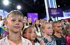 В Оренбуржье создается центр выявления и поддержки одаренных детей