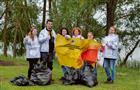 В Самарской области проходит акция по сохранению родников