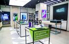 Tele2 открывает шоурумы AliExpress в своих монобрендах