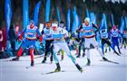 Почти 800 участников заявилось на Югорский лыжный марафон