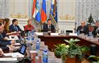 """Дмитрий Азаров: """"Уровень ответственности властей Самары должен серьезно возрасти"""""""